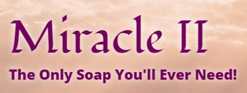 Miracle II